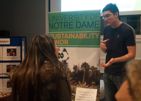 Sustainability Expo 2017