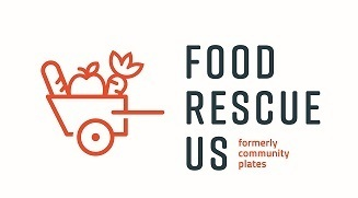Murphy Food Rescue Logo
