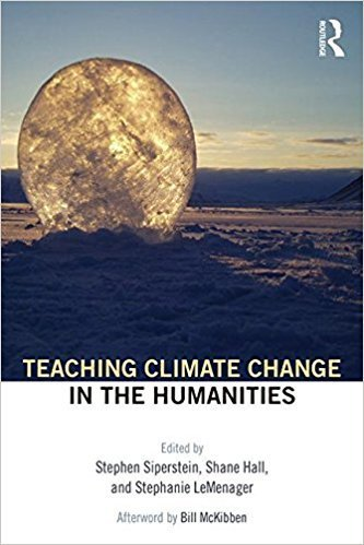 Teaching Climate Change