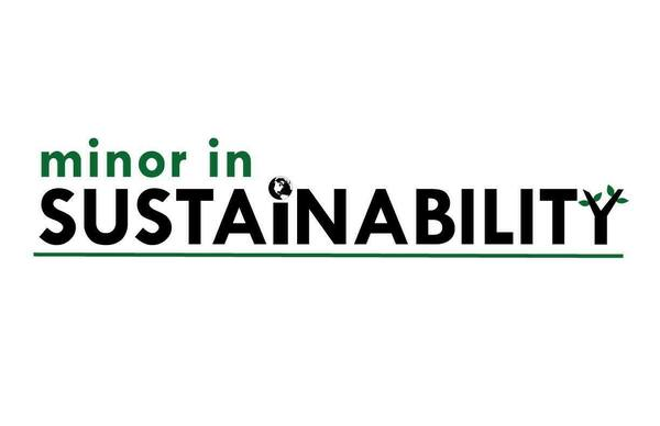 Study Sustainability at Notre Dame