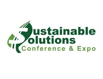 Sustainablesolutionsconferenceandexpo